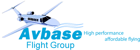Avbase Flight Group - High Performance Affordable Flying